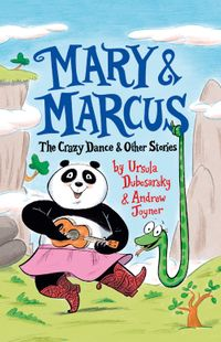 mary-and-marcus
