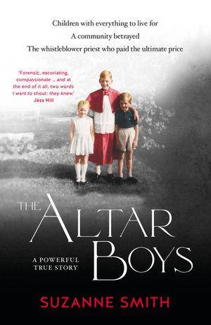 the-altar-boys