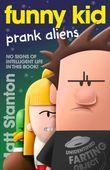 funny-kid-prank-aliens-funny-kid-9