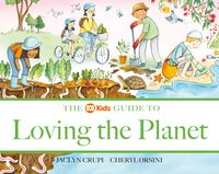 the-abc-kids-guide-to-loving-the-planet
