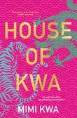 house-of-kwa