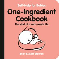 one-ingredient-cookbook-the-start-of-a-zero-waste-life-self-help-for-babies-4