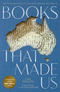 books-that-made-us