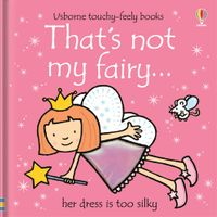 thats-not-my-fairy