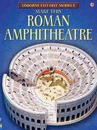 make-this-roman-amphitheatre