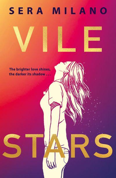 Vile Stars