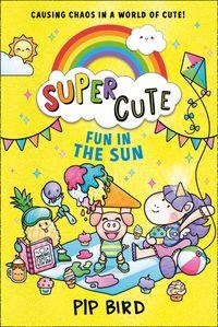 super-cute-fun-in-the-sun
