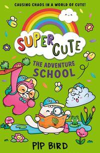 the-adventure-school