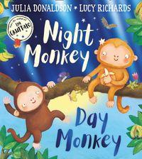 night-monkey-day-monkey