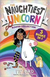the-naughtiest-unicorn-bumper-collection-the-naughtiest-unicorn-series