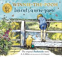 winnie-the-pooh-invents-a-new-game