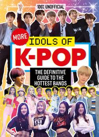 100-unofficial-more-idols-of-k-pop
