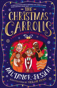the-christmas-carrolls