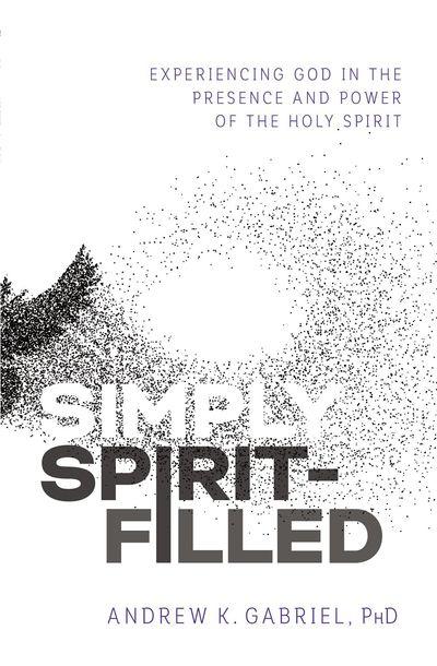 Simply Spirit-Filled