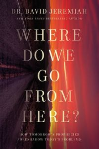 where-do-we-go-from-here