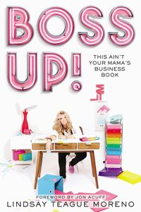 boss-up-this-aint-your-mamas-business-book