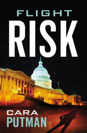 Cover image - Flight Risk