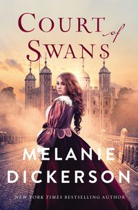 court-of-swans