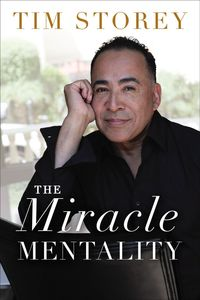 the-miracle-mentality-tap-into-the-source-of-magical-transformation-in-your-life