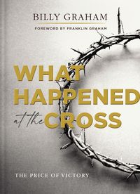 what-happened-at-the-cross