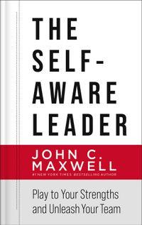 the-self-aware-leader