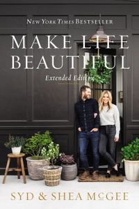 make-life-beautiful-extended-edition