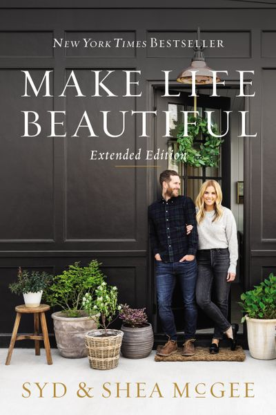 Make Life Beautiful Extended Edition