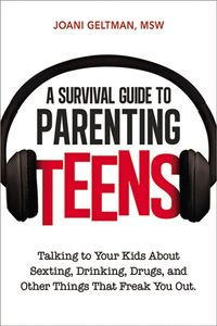 a-survival-guide-to-parenting-teens-talking-to-your-kids-about-sextingdrinking-drugs-and-other-things-that-freak-you-out