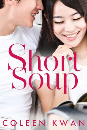 Short Soup