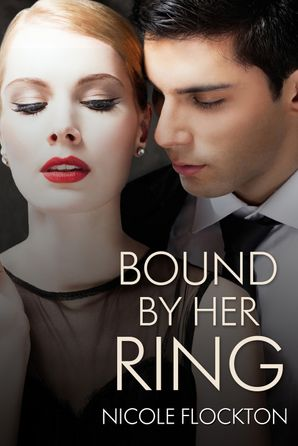 Bound By Her Ring