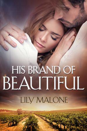 His Brand Of Beautiful