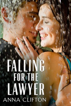 Falling For The Lawyer