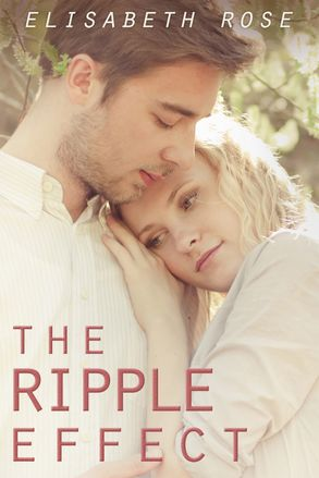 Cover image - The Ripple Effect