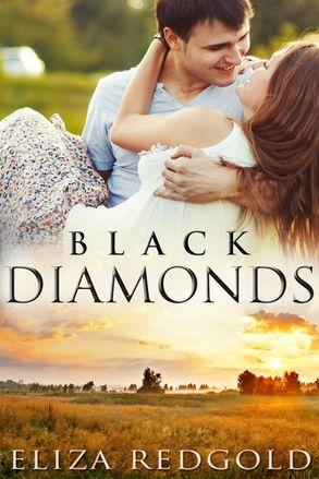 Cover image - Black Diamonds