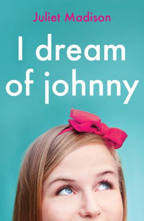 I Dream Of Johnny (Novella)