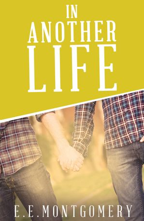 In Another Life (Novella)