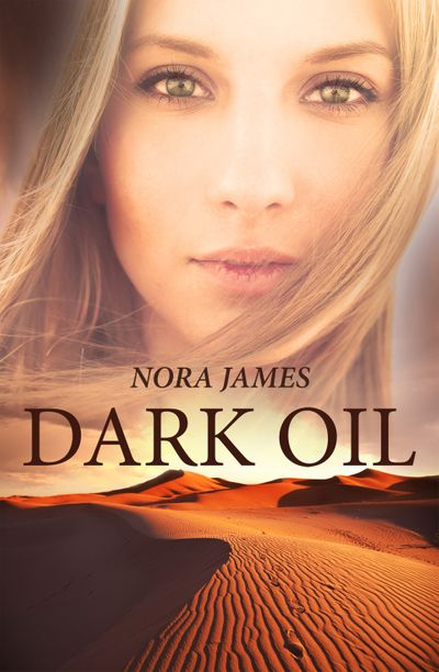 Dark Oil