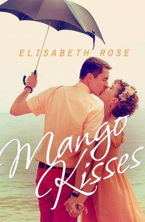Cover image - Mango Kisses
