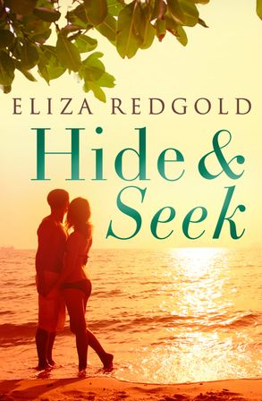 Cover image - Hide And Seek