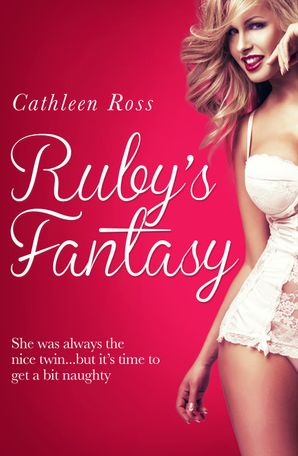 Ruby's Fantasy