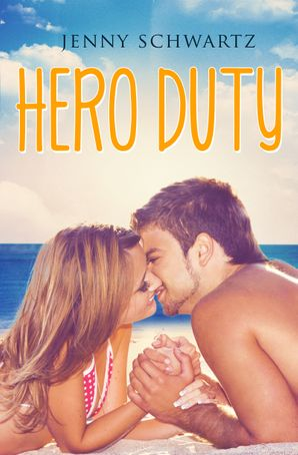 Hero Duty