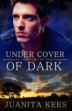 Cover image - Under Cover Of Dark
