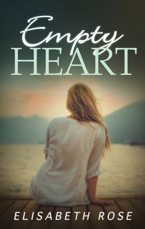 Cover image - Empty Heart