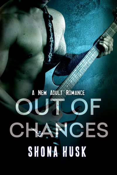 Out Of Chances