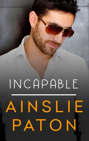 Incapable