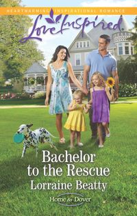 bachelor-to-the-rescue