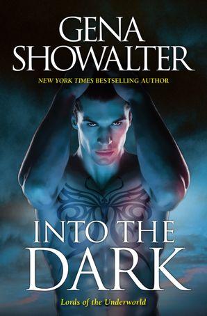 Into The Dark/The Darkest Fire/The Amazon's Curse/The Darkest Pri
