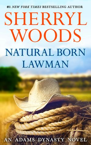 Natural Born Lawman