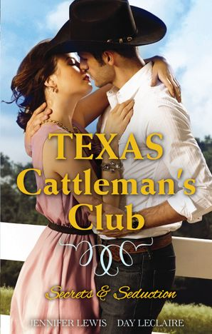 Texas Cattleman's Club