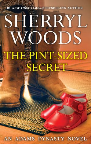 The Pint-Sized Secret